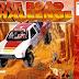 Roms de Nintendo 64 Off Road Challenge  (Ingles)  INGLES descarga directa