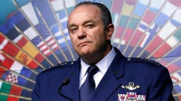 """Στρατηγός ΝΑΤΟ: """"Αν χρειαστεί θα επιτεθούμε στη Ρωσία"""""""