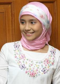 Kumpulan Lagu Mp3 Terbaik Gita Gutawa Full Album Balada Shalawat (2010) Lengkap