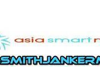 Lowongan PT. Asia Smart Media Pekanbaru Juli 2018