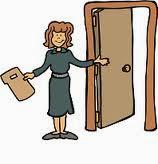 comment bien accueillir ses déménageurs le jour du demenagement