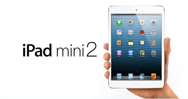 Kelebihan dan Kekurangan Ipad Mini 2