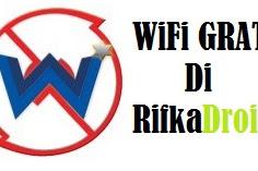 Cara Membobol Wifi di Android Menggunakan Wps Wpa Tester Premium (ROOT)