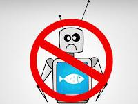 Menginstall Fitur Antibot pada Forum SMF dengan menggunakan fitur dari BotScout