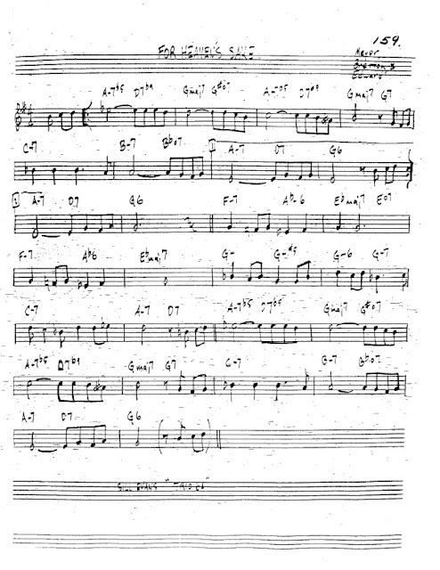 Partitura Trompeta Meyer, Bretton, Edward