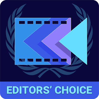 ActionDirector Video Editor - Edit Videos Fast v6.5.1 [Đã mở khóa]