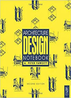 Architecture Design Notebook, Second Edition