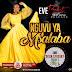AUDIO | Eva Bahati _-_ Nguvu Ya Msalaba {Mp3} Download