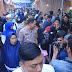 Festival Sukabumi Aya-aya Wae Getarkan Warga Kota Sukabumi