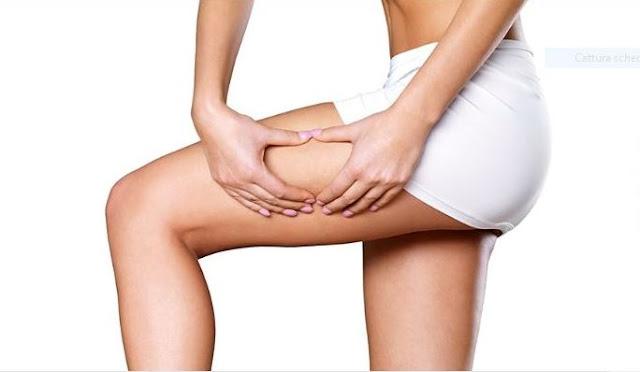 Applicare quotidianamente il prodotto sulle zone del corpo interessate