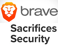 Barve's security layer