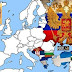 ΑΠΟΡΡΗΤΟ ΣΧΕΔΙΟ ΠΟΥΤΙΝ!!! Ρωσικός χάρτης  δείχνει την σημερινή Τουρκία και την Κύπρο ως Ελληνικό έδαφος!!!
