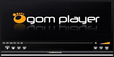 Download Gom Player Terbaru