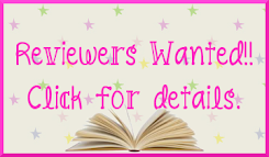 Become a RFTC Reviewer