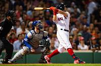 Fenwaynation Red Sox Mookie J D Bogaerts Sale Jbj