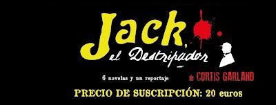 curtisdestripador.blogspot.com
