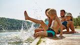 Op vakantie in eigen land met je kids? Lees zeker deze tips