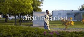 Video | Christian Bella - Pambe