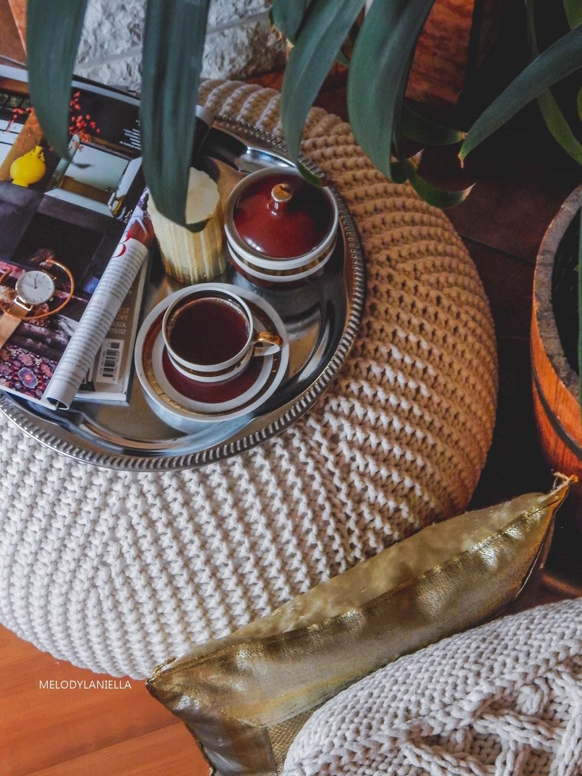 10 filo loop pomysł na biznes iwona trocka pufy poduszki warsztaty handmade robienia na drutach pledy koce shoper bag ze sznurka pomysł na prezent wystrój wnętrz design dodatki do mieszkań i domów handmade