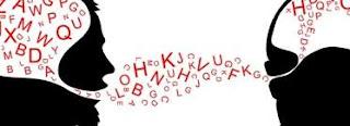 Dilbilimi nedir