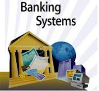 Como fazer um sistema de conta bancária
