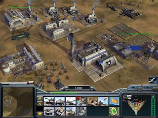 تحميل لعبة general zero hours الاستراتيجية برابط واحد بحجم 1جيجا