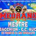 Il Circo Medrano a Mestre