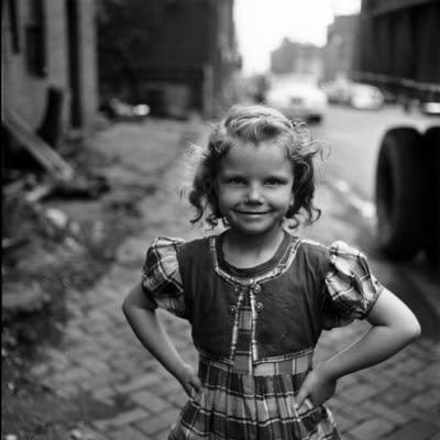http://federer7.tumblr.com/post/174823298901/usa-pennsylvania-pittsburgh-1951-elliott