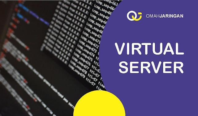 Rekomendasi Aplikasi Virtual Machine untuk Simulasi Aplikasi, Jaringan, dan Server