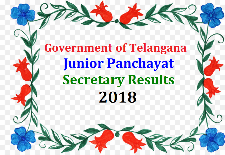 TS Junior Panchayat Secretary Results 2018 – Merit List & Cutoff Marks Download @ tsprrecruitment.in TS Junior Panchayat Secretary Results 2018 – Merit List & Cutoff Marks Download @ tsprrecruitment.in | TS Panchayat Secretary Exam Results Download @tsprrecruitment.in | Telangana Junior Panchayat Secretary Results 2018-19 — TSPRRE 2018 Exam Result, Cutoff Marks ts-junior-panchayat-secretary-exam-results-2018-merit-marks-selection-merit-list-cut-off-marks-manabadi-tsprrecruitment.in-download/2018/10/ts-junior-panchayat-secretary-exam-results-2018-merit-marks-selection-merit-list-cut-off-marks-manabadi-tsprrecruitment.in-download.html