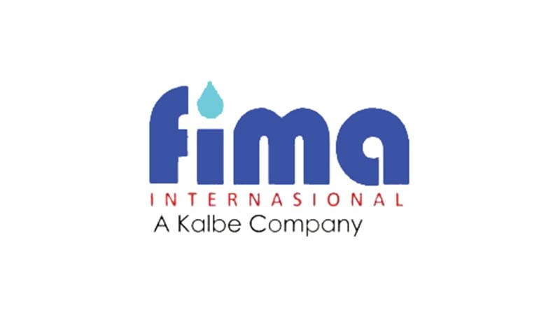 Lowongan Kerja Fima Internasional (Kalbe Group)