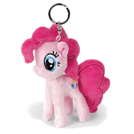 My Little Pony Pinkie Pie Plush by Nici