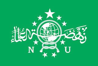Free Download Logo NU PSD
