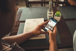 Bisnis Online di Instagram - Strategi Sukses Mengelola Akun Bisnis Online