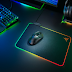GAME UNTETHERED WITH RAZER'S NEW LINE-UP OF WIRELESS BASILISK MICE
