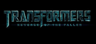 Download Transformers Revenge Of The Fallen Full Movie in Hindi & English (Dual Audio)