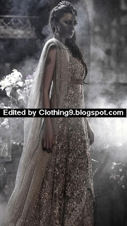 elan bridal wear
