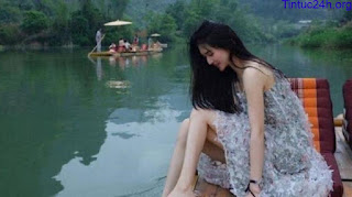 Trung Quốc bàng hoàng trước cái chết của người đẹp nổi tiếng trên mạng xã hội sau khi phẫu thuật ngực