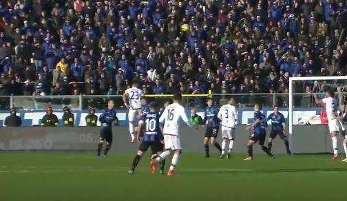 Atalanta Cagliari 1-2, pagelle e highlights. Il Cagliari passa a Bergamo