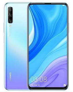 Huawei P Smart Price in Bangladesh | Mobile Market Price