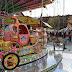 Agenda | Barracas a precios populares en Lutxana + feria del Barakaldo CF + exposiciones