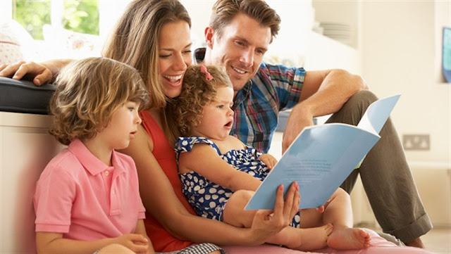 Çocuğunuzun Okul ve Sınav Başarısını Arttırmak İçin Yapmanız Gereken En Önemli Şey!