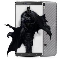 Elephone P8000 4G Phablet