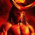 """Ator admite que """"Hellboy"""" não deve ganhar sequência"""