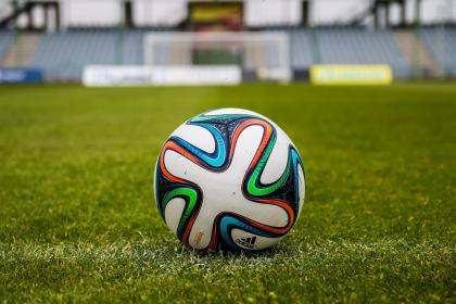 AC Milan vs Lazio: Tuan Rumah Menang