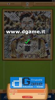 gratta giocatore di football soluzioni livello 10 (3)