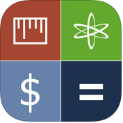 6 Best Calculator Apps for iPhone & iPad 2019 ~ AppsDose- Best Apps