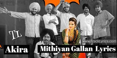 mithiyan-gallan-lyrics