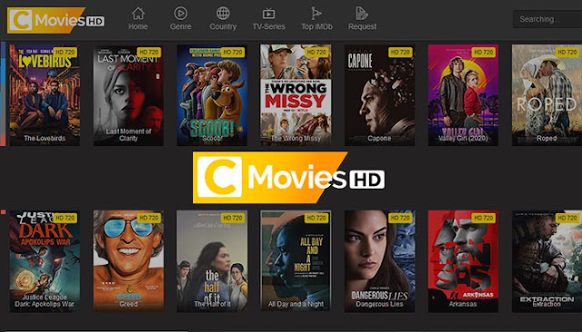 Cmovies 2020 - Illegal HD Movies Download Cmovies Website, Watch C movies Online at cmovies: eAskme