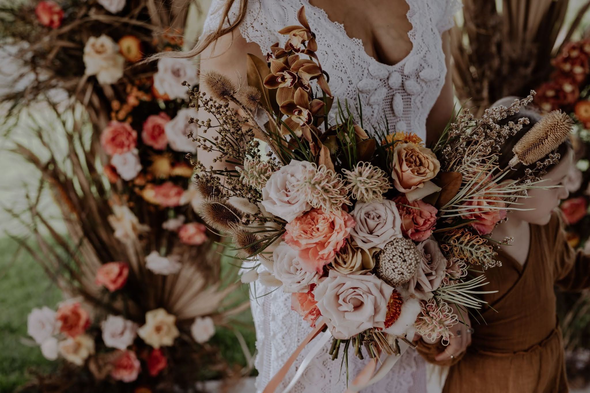 luna wilde photography central coast weddings venue bridal gowns wedding florals styling stationery